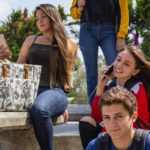 Financial planning for Generation Z