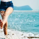 Get to grips with your finances this summer