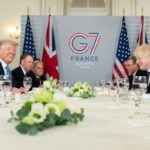 The G7 meeting – and what it could mean for you and your finances