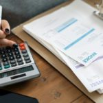 Setting your financial goals