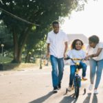 7 Types of protection your family need