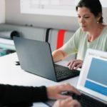 Corporate financial planning Part 2 Employee benefits