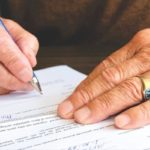 What is a deed of variation – and why it could change your financial future