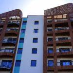 Coronavirus and house prices