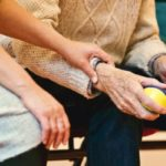 Paying for long term care – after the crisis