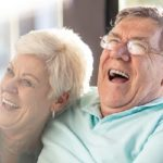 What is the fixed for life retirement mortgage?