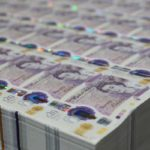 Understanding quantitative easing – and what it means for you
