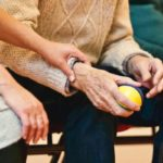 Funding your long term care