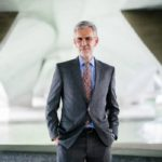 Introducing investing through the ages – in your fifties