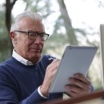 Introducing investing through the ages – in your later life