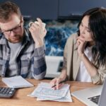 Why recovery means extra tax – and what you can do about it