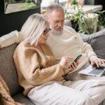 Getting expert help in retirement